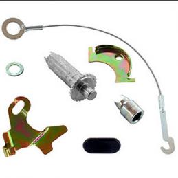 Self Adjuster Repair Kit...