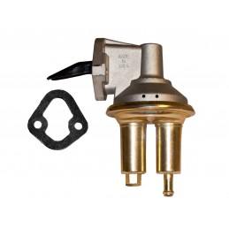 Pompa paliwa (200-250 6...