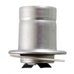 Öldeckeladapter 64-73