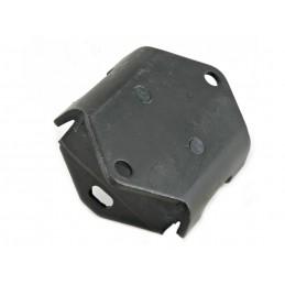 Motor mount (390-428) 67-70