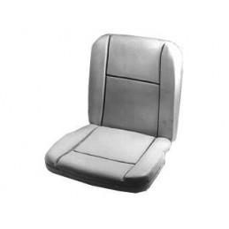 Pony seat cushion 65-66