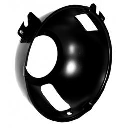 Outer Headlamp Bucket, RH 69