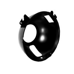 Outer Headlamp Bucket (Left...