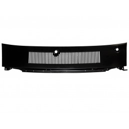 Cowl vent grille panel 69-70