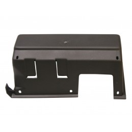 Mustang glove box (without...