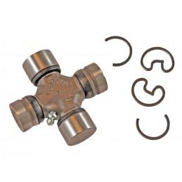 Krzyżak wału - tył, V8 65-66