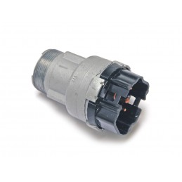 Ignition switch 68-69