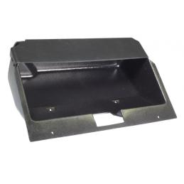 Glove Box Plastic 67-68