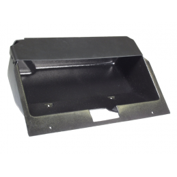 Handschuhfach Kunststoff 67-68