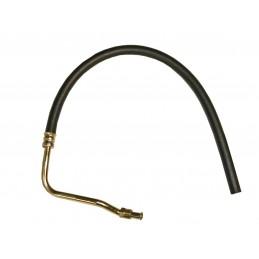 Power steering hose 67-70
