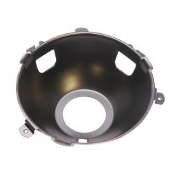 Head lamp bucket, RH 67-68