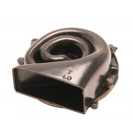 67-68 LO PITCH HORN CONCOURSE