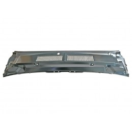 Upper cowl/grille panel 67-68
