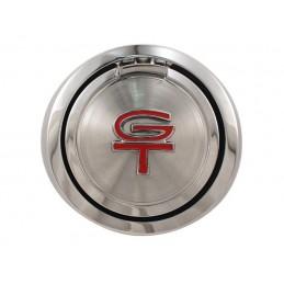 Tankdeckel - Pop open - GT...