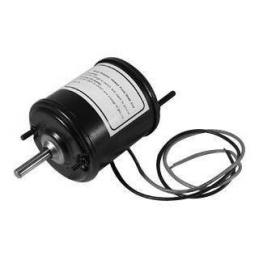 Heater blower motor 65-68