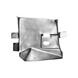 Inner fender apron bracket,...