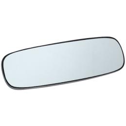 Inside rear view mirror 64-66