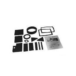 Heater seal kit 64-66