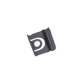 Molding Retainer Clip 64-65