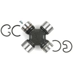 Universal joints Moog 430...
