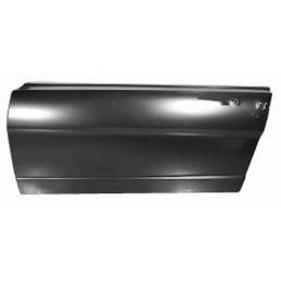 Door skin (LH) 64-66