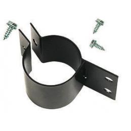 Dryer mounting bracket 64-66