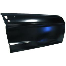 Door skin, RH 67-68