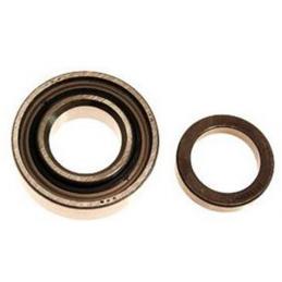 Rear bearings (8 cylinder...