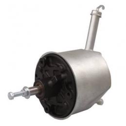 Pump power steering 65-70