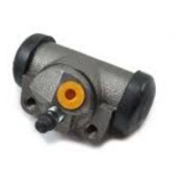 Cylinderek hamulcowy V8,...