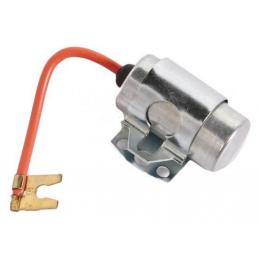 Hochwertiger kondensator V8...