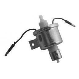 Windshield Washer Pump (2...