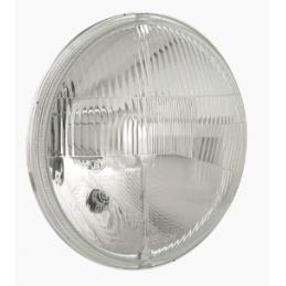 Ø178 Head lamp with correct...