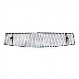 GT Grill (For Fog Lamps) 64-65