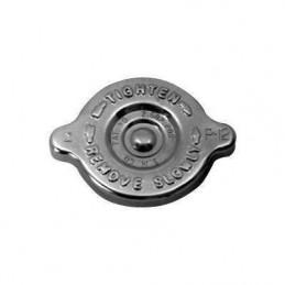 Concours Radiator Cap 64-66