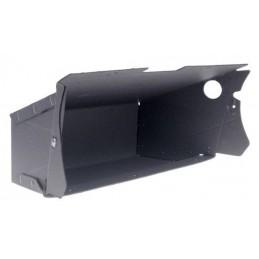 Glove box 64-66
