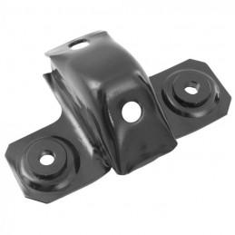 Rear bumper bracket 69-70
