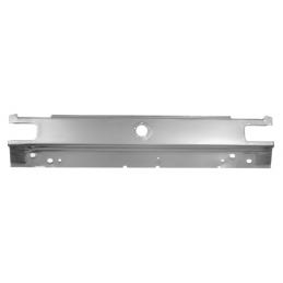 Tail light panel 64-66