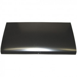 Coupe/Convertible Trunk Lid...