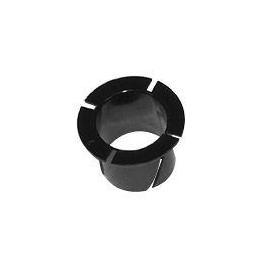 Brake/clutch pedal bushg 64-73