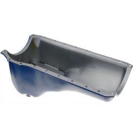 Cleveland oil pan (351C) 69-73