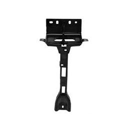 Hood latch support brace 67-68