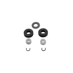 Equalizer bar repair kit 64-70