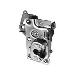 Door latch assembly RH 65-66