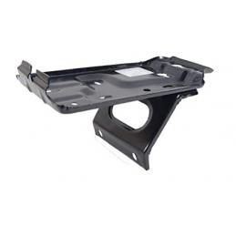 Battery tray, Dynacorn 64-66