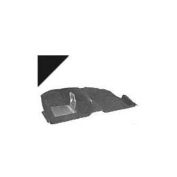Dywan - wykładzina podłogi...
