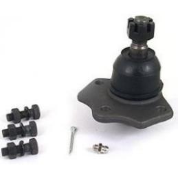Upper ball joint 3 bolt 64-73