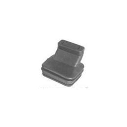 Clutch dust boot (390-428)...