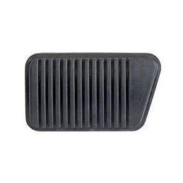 65-73 Brake Pedal Pad (Drum...