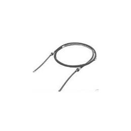 Seil für handbremse hinten 67